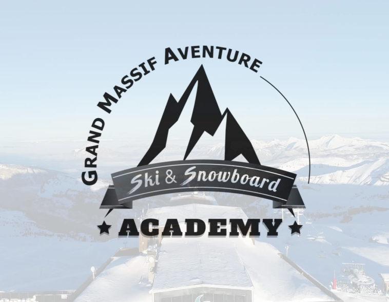 Grand Massif Aventure - Ski & Snowboard Academy, Flaine, Haute-Savoie